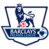 Barclays Premiere League